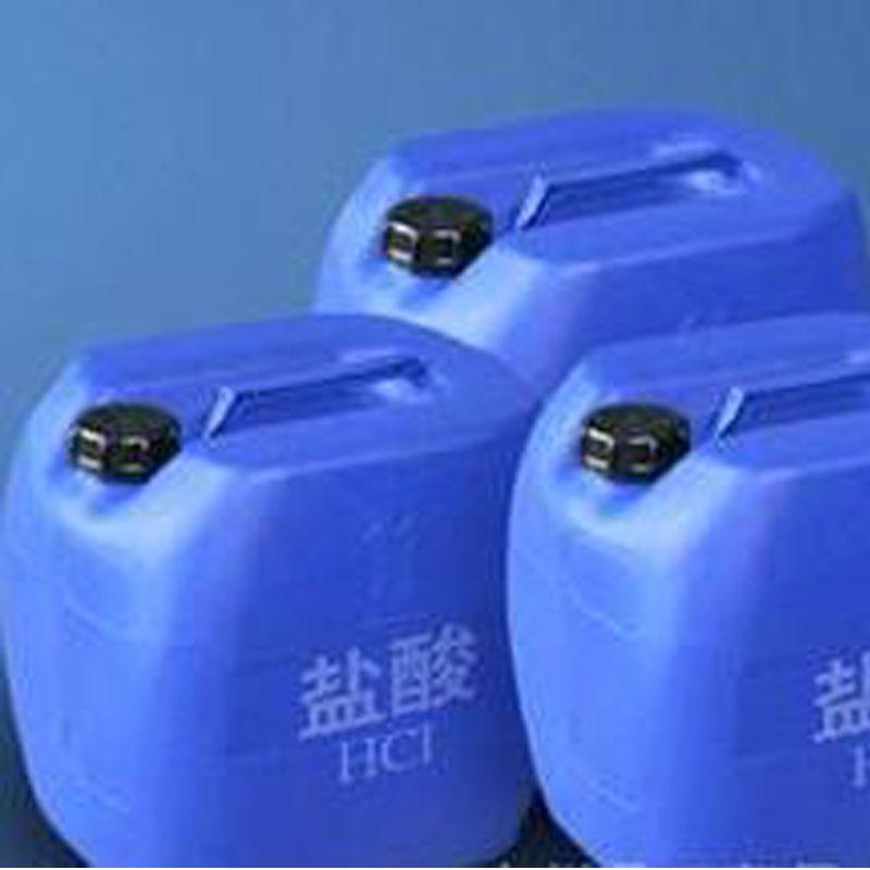 盐酸电池台灯电路图